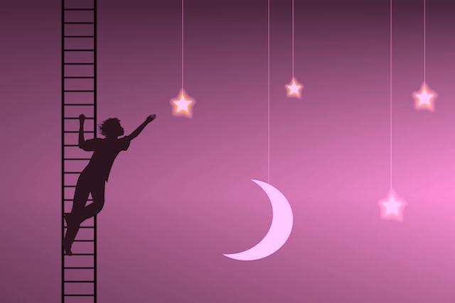 boy-reaching-for-stars