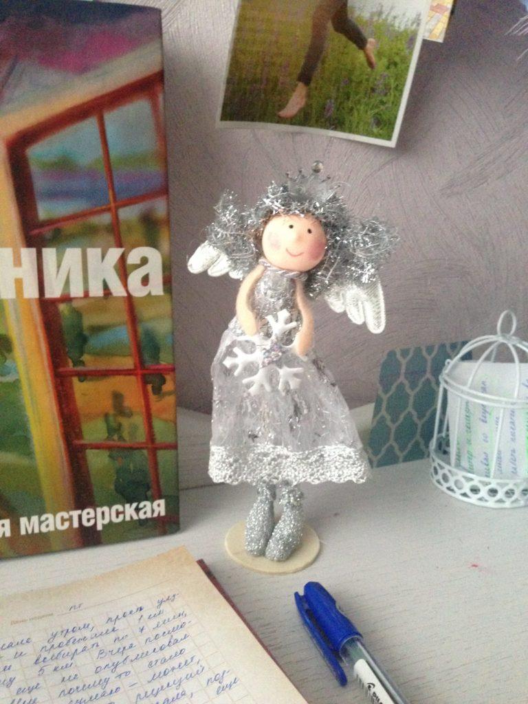 image-03-10-16-09-04-81
